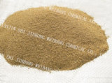 Choline Chloride 60% Feed Grade 67-48-1
