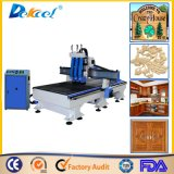 3 Process Engraving Board Router Furniture Cabinet Door PVC Plate Woodworking CNC Engraver