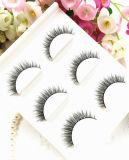 China Best Mink Fur Flase Eyelash Extensions