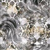Wholesale Fabric China Custom Silk Fabric Digital Printed (TLD-0030)
