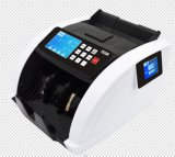 Jn-1687 Indian Note Value Counter with 2TFT