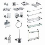 SUS304 Stainless Steel Bathroom Fittings (2600)