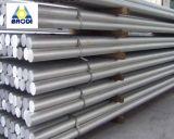 Mill Finish Aluminum Billets 6063 Price Per Kilogram Aluminum Round Bar