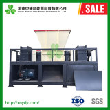 Waste Plastic Crusher, Paint Bucket Shredder Machine Prices
