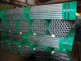 IMC Conduit Pipe Weifang Supplier