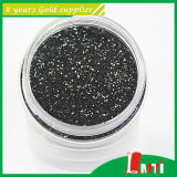 Colorful Glitter Powder Stock for Food Package