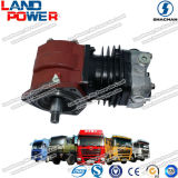 High Quality Spare Parts Air Compressor for Shacman Truck with SGS Certification