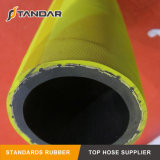 Discounted Prices Hydraulic Industrial Multi Purpose Rubber Hose