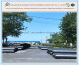 China UHP 600 Graphite Electrodes Product Manufacturer