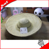 Hollow Straw Hat Body Hollow Straw Hat Hood