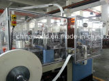 High Speed Disposable Paper Cup Forming Machine