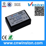 5W Micro Power Supply with CE