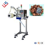 Automatic Deoxidizer / Desiccant Pouch Dispenser Machine for Multi-Head Weigher