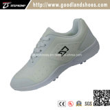 New Men′s Tour Sport Lightweight Casual Golf Shoes 20216-1