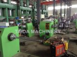 Motorcycle Bicycle Tire Making Production Building Machine