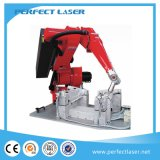 Laser Robotic Fiber Laser Cutting Machines
