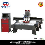 1530 Wood Engraving Cutting Carving CNC Wood Router