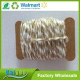Multicolor Durable High Quality Cotton Yarn Wholesale Custom