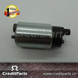 Auto Spare Parts Electric Fuel Pump for Motorcycle