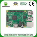 Professional Supplier of PCBA Electronics Circuit Board PCB Assembly PCBA