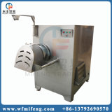 Industrial Frozen Meat Grinder/Frozen Meat Cutting Machine