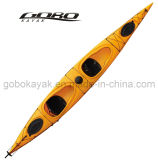 Fashion New Double Sea Kayak with Paddles Weekender