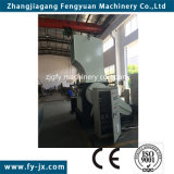 Plastic Bottle/Film/Lamp/Rubber/Wood/Sheet Stock etc Crusher