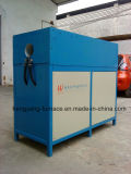 Intermediate Frequency Induction Heating Furnace