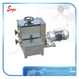 CE ISO 9001 Approved Sogu-Shoe Head Wet Machine