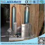High Speed Carbonated Drinks Mixing Machine