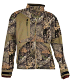 Wholesale Mens Sporting Goods Deer Hunting Clothing Supplies