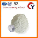 Calcium Carbonate in Paint Industry Is Widely Used Calcium Carbonate