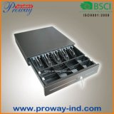 CD-410m USB Cash Drawer with Removable Cash Tray