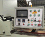 Laser Bridge Cutting Machine (PLC-400/600)