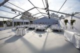 Wholesale Cheap Clear Roof Outdoor White Transparent Tent