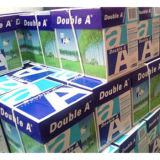Wholesale A4 Copy Paper