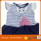 Bulk Cheap Used Clothes for Sale Wholesale Children Used Clothing