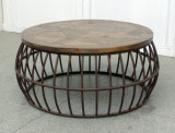 Coffee Table/Coffee House/Antique Furniture