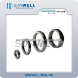 2017 New Products Oval Type Ring Joint Gasket
