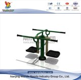 Children Mini-Ski Body Building Outdoor Sports Gym Exercise Fitness Equipment