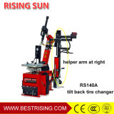 Rising Sun Garage Equipment Auto Repair Machine for Tire Changer RS140A