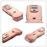 Wireless Portable Ultrasound Price/Ultrasound Machine/Handheld Ultrasound Scanner