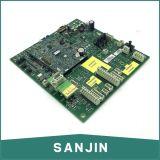 945GCM3 VGA DRIVERS FOR WINDOWS XP