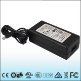 Laptop Power Adapter 65W 19V 3.42A Power Adapter with UL CE GS Certificates Desktop