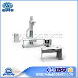 PLD7200b High Frequency Digital Medical Radiography X-ray Equipment