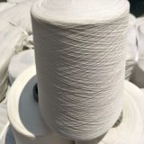 Top Quality of Tc CVC Yarn for Dyeing and Brush with After Sale Service