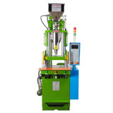 Hydraulic LED Bulb Vertical Plastic Machine Cheap LED Light Making Machine Price