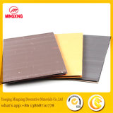 China Top Quality Accessories UPVC for Window and Door