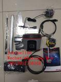 Kolida GPS Surveying Instruments (K5 Plus+)