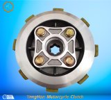 Motorcycle Partsc100 Engine Parts Vice Clutch Manufacturer Price for Honda